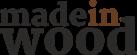 MADEINWOOD – Drewniane pudełka na zdjęcia i pendrivy